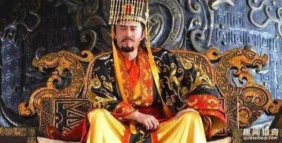 秦始皇追求长生不老药只是幌子?背后到底有什么秘密?
