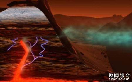 震惊学界!外星人可能存在的10个迹象