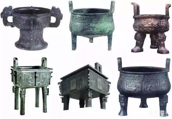 李自成的宝藏去哪了?中国历史上十大惊天迷案