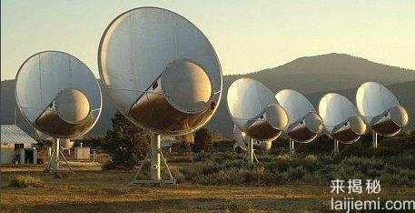 探索: 科学家最近的发现, 强力证明了外星人的存在