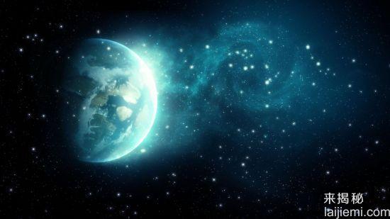 科学家发现宇宙最冷天体, 刷新历史记录, 来看看它到底有多冷?