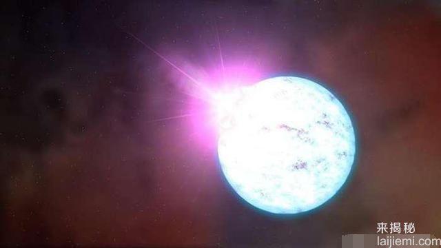 宇宙中最硬的物体, 钻石在它面前比鸡蛋还脆弱