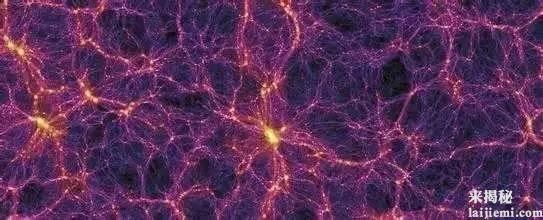 我们已知宇宙太小, 科学家称多重宇宙普遍存在, 地球更是沧海一粟
