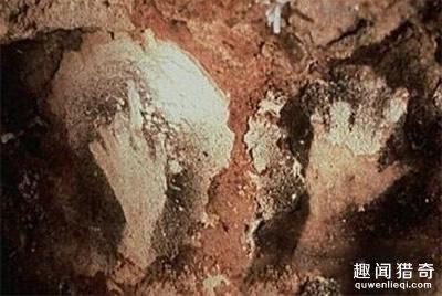 震惊!外星人留下的?盘点地球上10大匪夷所思的史前遗迹