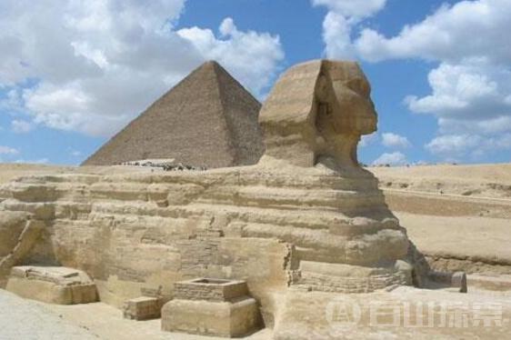 古埃及法老诅咒是真的吗?揭秘诅咒真相