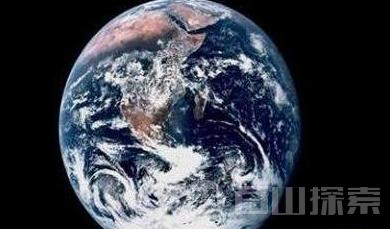 世界盛传的20个谎言 国人被骗了上千年