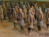 世界十大古墓排名_最有价值的十大古墓