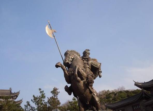 金兀术是中国哪里的人:金兀术是现在哪个省