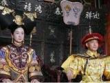 光绪皇帝是怎么死的?光绪是被慈溪毒死的吗?