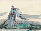 骆宾王是怎么死的?骆宾王之死揭秘