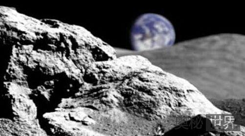 天文学家称应把搜寻外星人的目标指向月球