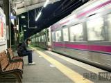 关于地铁的几个红宝石娱乐官网下载app