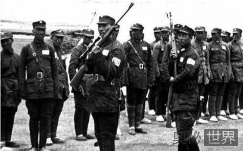 1982年河南省安阳灵异事件