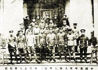 中国近700年的灵异事件:1937年南京保卫战中川军团二千余人全部失踪