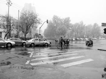中国近700年的灵异事件:1978年;山东一居民在众目睽睽之下凭空消失