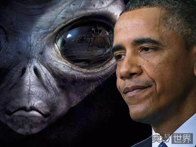 美国人相信鬼魂多过外星人