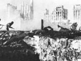 斯大林格勒战役苏军如何夺取制空权