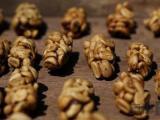 麝香猫咖啡:世界上最贵的粪便食品