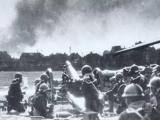 抗日战争中最惨烈的战役:淞沪会战
