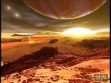 7大令人震撼的系外行星