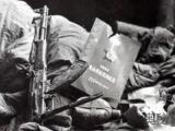越战日记: 被120名美军集体射杀的少女日记曝光