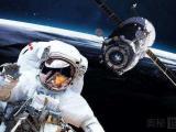 宇航员在太空中的禁忌
