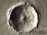 奥德赛探测器近10年的7大火星发现