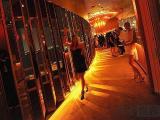 全球十大夜店排行榜