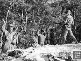 云山战役:抗美援朝中志愿军威震美国