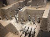 秦始皇墓的9大红宝石娱乐app下载