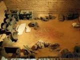 殷墟遗址未解之谜:一道神秘符号的出现