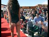 黎巴嫩:最时尚开放的中东国家