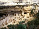 阿那萨基古文明消失之谜