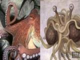 自然界中8大拥有超能力的动物