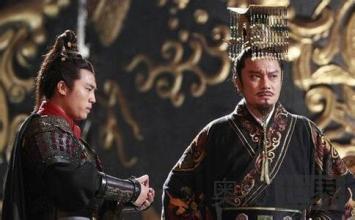 中国历史上最著名偷窥狂:汉成帝