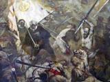 中法战争过程 清朝军队是如何赢得战争的