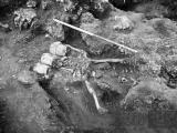 太平洋最古老岛屿墓地发现50具无头尸