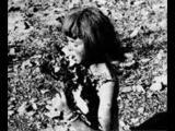 瞪羚孩 - 世界十大兽孩