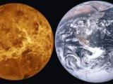 金星上有水吗?金星上有海洋吗?