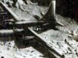 月球上发现美国失踪多年的轰炸机