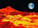 金星上的文明遗迹之谜