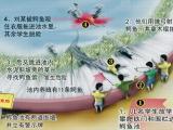 鳄鱼吃人事件:广西北海鳄鱼吃人事件