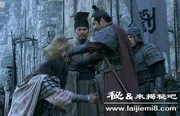 刘备为什么不重用赵云 赵云为什么得不到重用