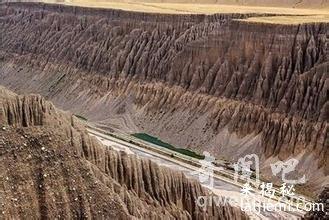 96年新疆独山子二人车失踪案为何至今未破
