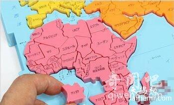 日本小调查:世界上最有存在感的十个国家!