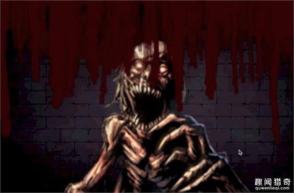 盗墓笔记血尸墓_盗墓笔记中曾经出现过的十大怪物,哪种最难缠?_来揭秘